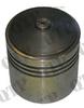 Hydraulic Cylinder Piston