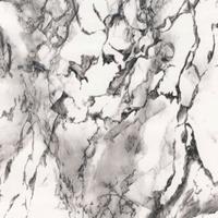 PATIFIX ADHESIVE FOIL WHITE MARBLE 45CM X 15MTR