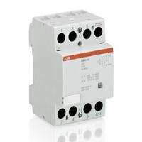 ESB40-40-230AC/DC Installation Contactor
