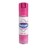 Neutradol Aerosol Fresh Pink 300ml