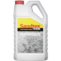 SANDTEX FUNGICIDE SOLUTION 5 LTR