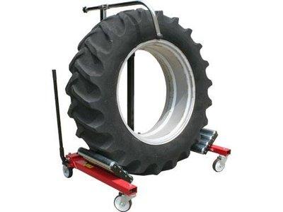 Wheel Dolly Agri / Tractor Wheel  9510-680