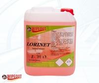 LORINET 5ltr