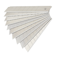 HALLS REPLACEMENT BLADES PACK 5