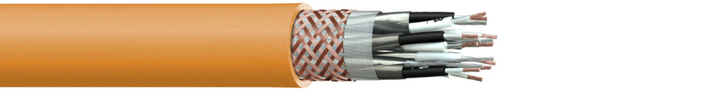 XAT-331-Fire-Resistant-Armoured-Instrumentation-Cable-Individual-Screen-to-IEC-60092-376-Product-Image