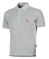 U-Power EY043  Street Poloshirt
