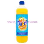 GeeBee 1.5ltr Orange Doub Conc x8
