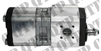 Hydraulic & Power Steering Pump