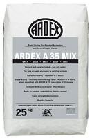 ARDEX A35 MIX 25KG