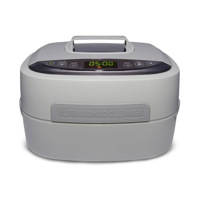 Ultrasonic Cleaning Tank Ultra 8051 - H 2.5 Litre