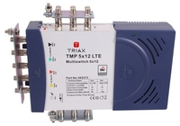 Triax LTE TMP 5 x 12 Multiswitch