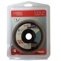Ultra Fine Ceramic Diamond Disc 115mm x 1.2mm