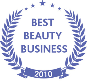 Image Business of Beauty Awards 2028
