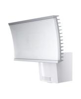 Osram Noxlight 40w LED Floodlight White | LV1302.0038