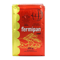 Yeast (Dry)-Fermipan-(500gr)