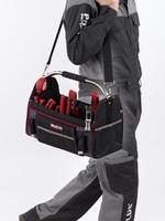 Varo Kreator Tote Tool Bag 47 Piece Set