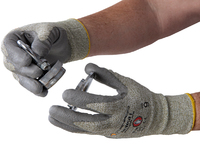 Electroflex 5 FTR Cut Resistant Level 5 Glove