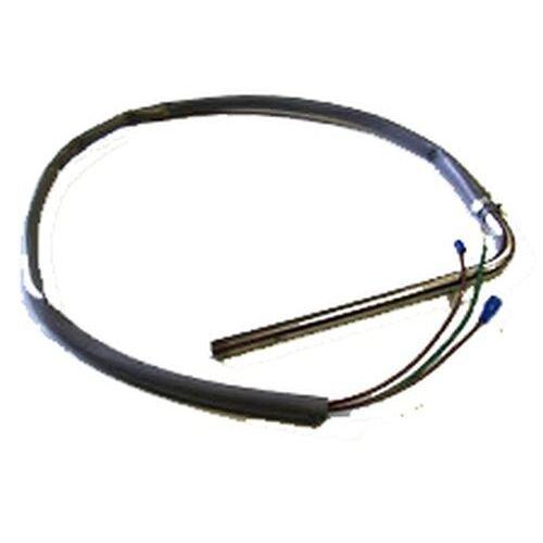 Thet 628450 - 220v 140w 11mm 90o Heater Element For N Series Fridges