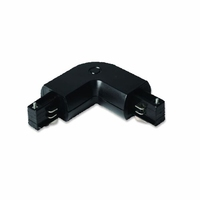 4L Track Light Accessory Black