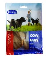 Hollings Cow Ears 3-Pack x 7