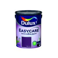Dulux Easycare Film Noir 5L