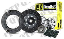 Clutch Repair Kit