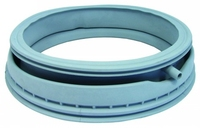 Genuine Door Seal Washing Machine - Bosch 361127