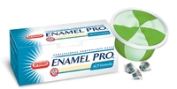 ENAMEL PRO PASTE BUBBLE GUM C NAF X 200