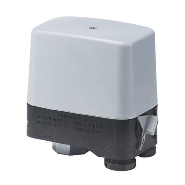031E021566 Danfoss CS Pressure Switch Setting range 2 to 6 G1/2A