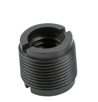 Konig & Meyer 85040 - Thread adapter