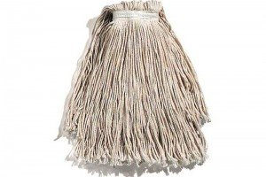 MOPPY MOP HEAD 220grm