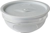 11cm Bowl Clear - Roltex