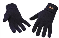 Insulatex Wool Glove