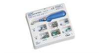 KERR ADAPT SUPERCAP MATRICES 0.03 HIGH 5.0M BLUE
