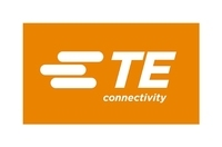 TE Connectivty