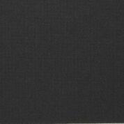 "Mountboard Textured Black 47.25"" x 32"""