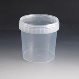 R8062 1200ml Tub (Box of 100)
