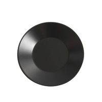 Round Wide Rim Plate 21cm Carton of 6