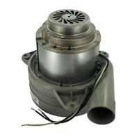3 Stage Tangential Discharge Motor 7.2 240V