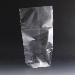 Cellophane bag 160 x 400mm (Pack of 100).