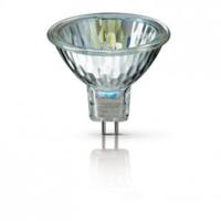 T/H LAMP 12V 20W MR11 35mm