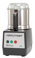 Robot Coupe Vertical Cutter Mixer R3-3000  3.5 Litre