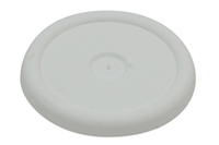 Dishwasher Threaded Cap 52Mm - Whirlpool Ignis - Bung