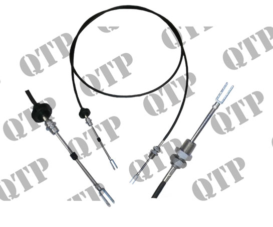 Pick_up_hitch_cable_59094