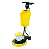 Predator Industrial Floor Cleaner