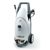 Comet KA3000 Classic Electric Power Washer