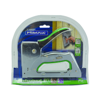 RAWLPLUG UNI TRADE STAPLER