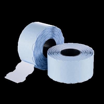 LYNX CT9 32x19mm Labels - White Permanent (Box 24k)
