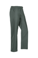 Sioen Rotterdam Rain trousers