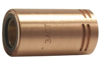 Nozzle Insulator H/D Coarse Thread